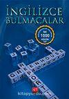 İngilizce Bulmacalar & İngilizce'de En Çok Kullanılan İlk 1000 Sözcük İle