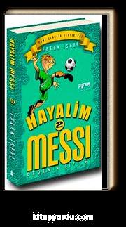 Hayalim Messi 2 & Dedemin Çiftliği