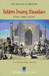 İslam İnanç Esasları (Fıkh-ı Ekber Şerhi)