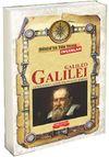 Galileo Galilei / Dünya'ya Yön Veren İnsanlar