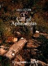 Call of Aphrodisias