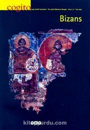 Cogito Sayı 17 Bizans