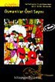 Cogito Sayı 19 Osmanlılar Özel Sayısı