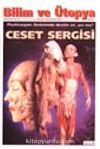 Bilim ve Ütopya /Aylık Bilim, Kültür ve Politika Dergisi /Temmuz 2001 Sayı: 85