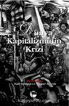 Dünya Kapitalizminin Krizi