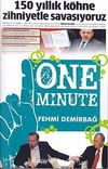 One Minute