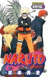 Naruto 31. Cilt