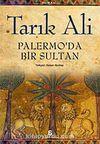 Palermo'da Bir Sultan