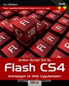 ActionScript 3.0 ile Flash CS4 & Animasyon ve Web Uygulamaları