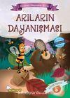 Arıların Dayanışması / Maceracı Hayvanlar Serisi 5