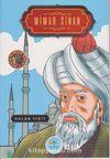 Mimar Sinan / Büyük Alimler Serisi