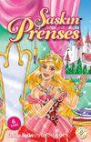 Şaşkın Prenses