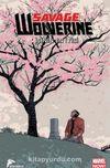 Savage Wolverine 4 / İşinin En İyisi