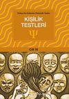 Kişilik Testleri / Türkiye'de Kullanılan  Psikolojik Testler 3