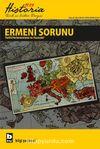 Historia 1923 Tarih ve Kültür Dergisi Sayı:2 Güz 2016