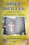Diğer İnciller / Apokrif İnciller