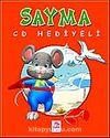 Sayma (Cd'li)
