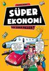 Süper Ekonomi / Yok Daha Neler!
