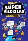 Süper Yıldızlar / Yok Daha Neler!