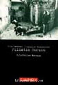 Filistin Sorunu - Lütfullah Karaman pdf epub