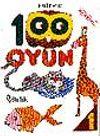 100 Oyun 2