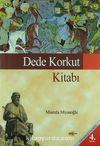 Dede Korkut Kitabı (Mustafa Miyasoğlu)