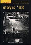 Cogito sayı 14 Mayıs 68