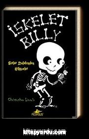 İskelet Billy