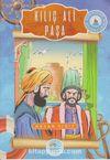 Kılıç Ali Paşa / Büyük Denizciler Serisi