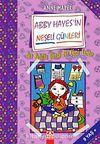 Her Bulutta Gümüş Bir Çizgi Vardır & Abby Hayes'in Neşeli Günleri
