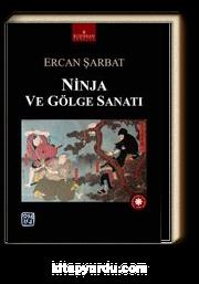 Ninja ve Gölge Sanatı