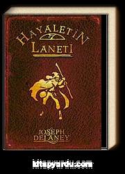 Hayaletin Laneti