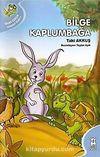 Bilge Çocuk Dizisi-1 (10 Kitap)