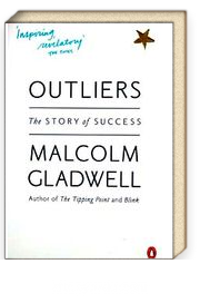 Outliers & The Story of Success