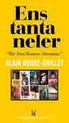 Enstantaneler & Bir Yeni Roman Sineması