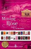 The Missing Rose & Kayıp Gül (Ciltli)