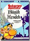 Asteriks Büyük Hendek 11