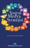 Sosyal Medya Stratejisi