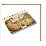 2017 KPSS ÖABT YGS LYS Mihmandar Öğreten Şemalarla Tarih Bilgisi