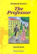 Level-6 / The Professor