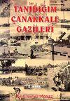 Tanıdığım Çanakkale Gazileri
