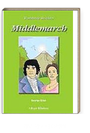 Level-3 / Middlemarch