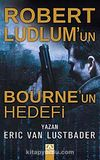 Bourne'nin Hedefi