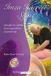 İmza Hücresi Şifası & Gençlik ve Canlılık Kromozomlarını Uyandırmak