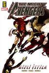 The Mighty Avengers - İntikamcılar 4/ Gizli İstila -2. Kitap