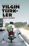 Yılgın Türkler (Cep Boy)