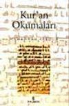 Kur'an Okumaları