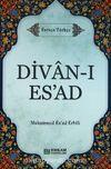 Divan-ı Esad