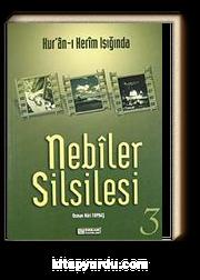 Nebiler Silsilesi -3 (Genişletilmiş Baskı)