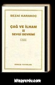 Çağ Ve İlham-2